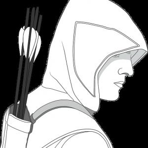 Tireur_archer