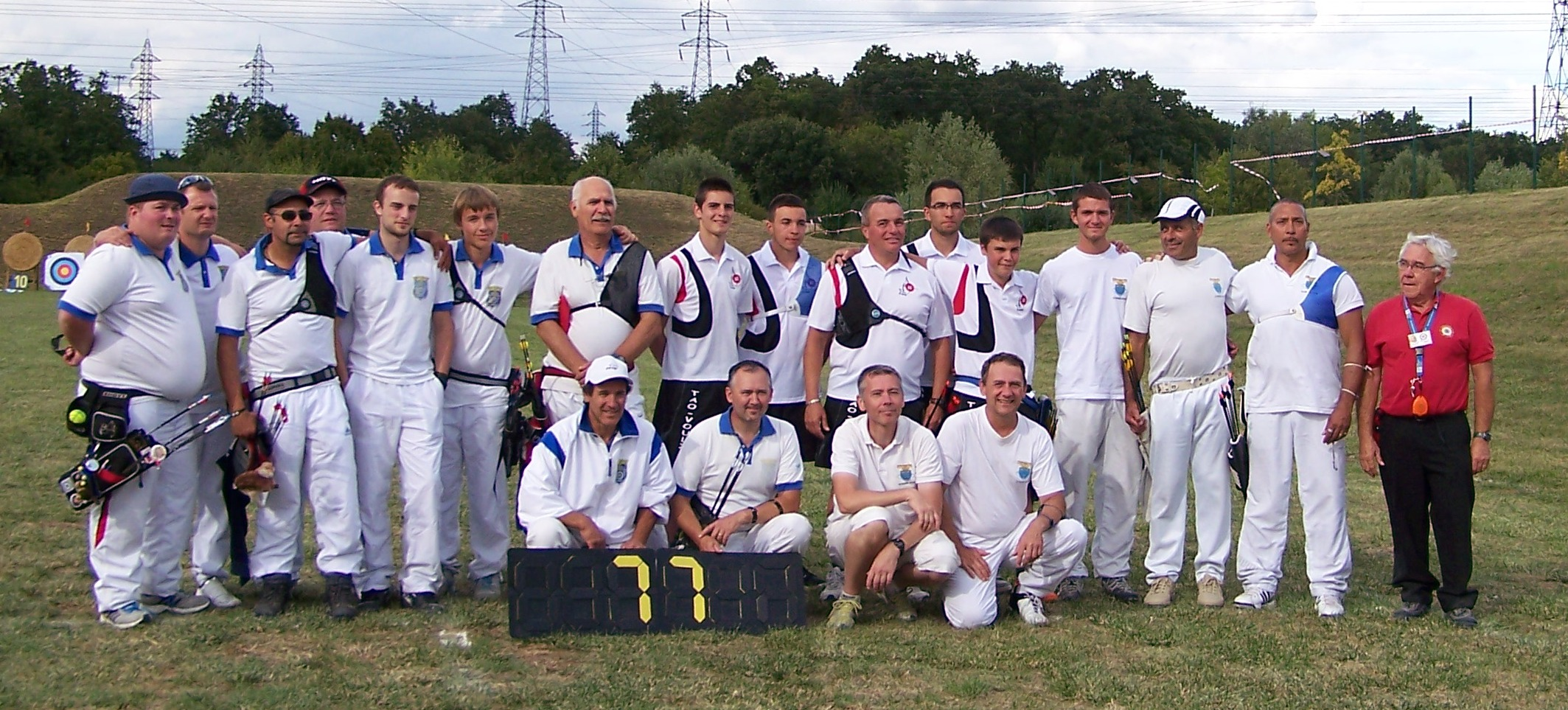 Championnat_Departementale_Porcheville