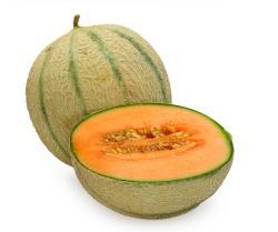 Alimentation_Printemps