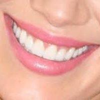 Vos dents sont Votre pire ennemi et Vous empêchent de faire des 10 !